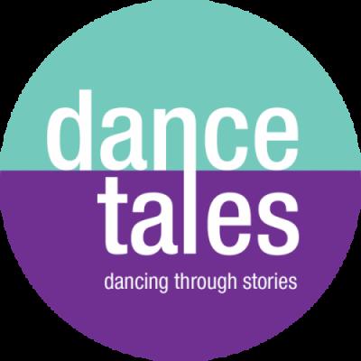Dance Tales